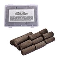 Sambrani Dhoop Sticks