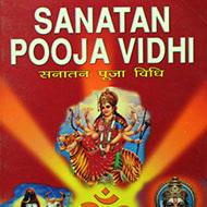 Sanatan Pooja Vidhi
