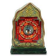 Santan Gopal Ratna Shakti Yantra