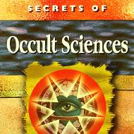 Secrets of Occult Sciences
