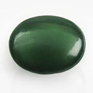 Serpentine - 7.50 carats