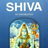Shiva - An Introduction