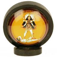 Shree Tara Yantra