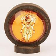 Shree Vishnu Yantra