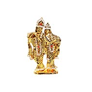 Shri Radha Krishna - II