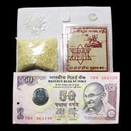Shukra Shanti Pack