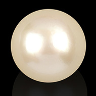 South Sea Pearl - 21.15 carats