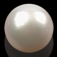 South Sea Pearl - 24.15 carats