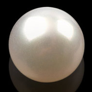 South Sea Pearl - 3 to 4 carats