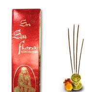 Sri Sai Flora Incense