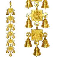 Subh Labh bells - I