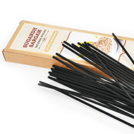 Sugandh Sargam Incense Stick - Natural Fragra..