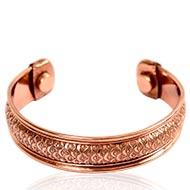 Tamba (Copper) Kada - IX