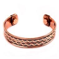 Tamba (Copper) Kada - V