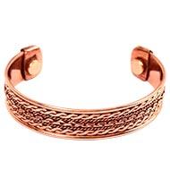Tamba (Copper) Kada - VII
