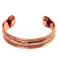 Tamba (Copper) Kada - VIII