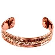 Tamba (Copper) Kada - XIII