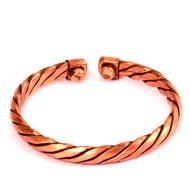 Tamba (Copper) Kada - XXI