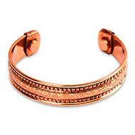 Original Copper (Tamba) Kada