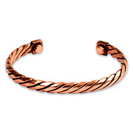 Tamba (Copper) Kada - XXIV