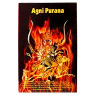 The Agni Purana