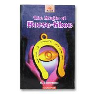 The Magic of Horse-Shoe