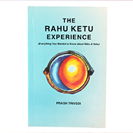 The Rahu Ketu Experience