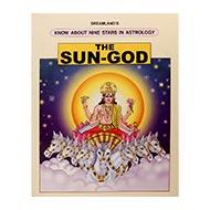 The Sun - God