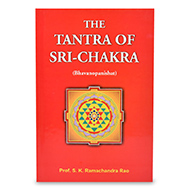 The Tantra of Sri Chakra