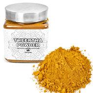 Theertha Abhishek Powder