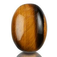 Tiger Eye - 8.50 carats