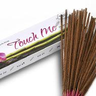 Touch Me Premium Incense