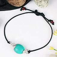 Turquoise Bracelet - Design III