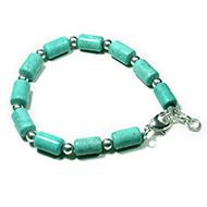 Turquoise Bracelet - III