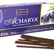 Ultra Premium Incense - Lavender