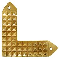 Vastu Angle - 46 Pyramids