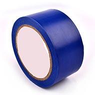 Vastu Blue Tape