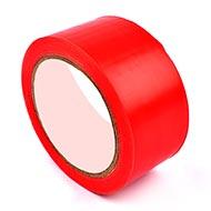 Vastu Red Tape