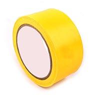 Vastu Yellow Tape