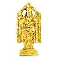 Venkateshwara - Small