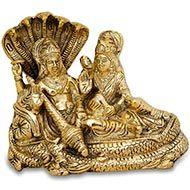 Vishnu Lakshmi ji