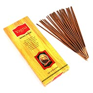 Yagna Natural Incense